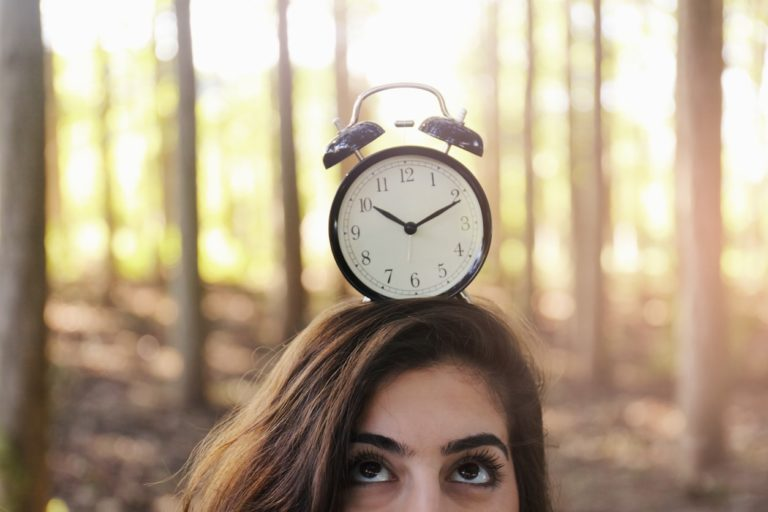 Boosting NAD+ might turn back our biological clock