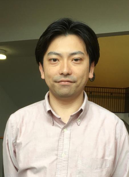 takayuki-teruya
